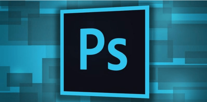 image 5 - Adobe Photoshop курсы для дизайнеров 3 в 1: Photoshop, Illustrator, Corel Draw